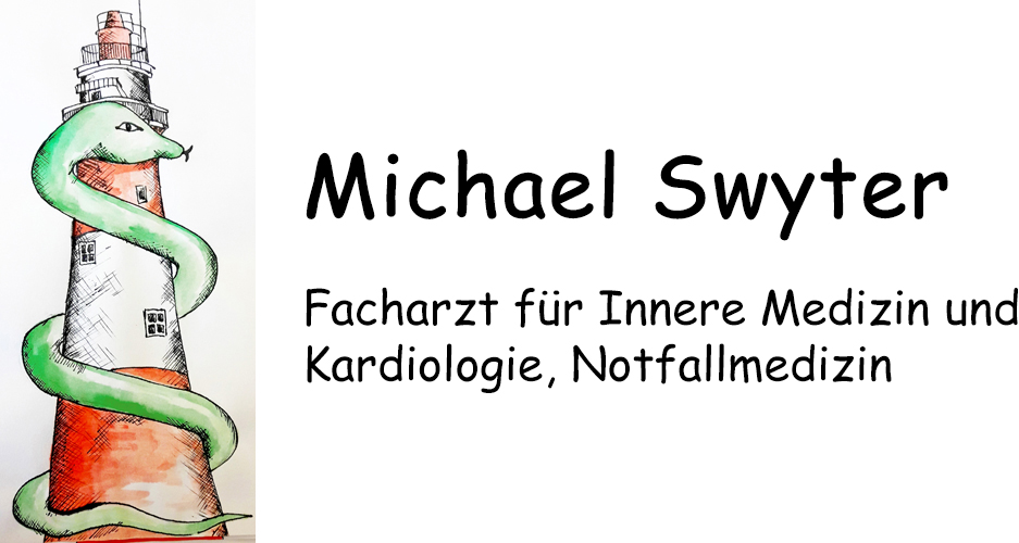 Hausarzt Praxis Michael Swyter in Ense